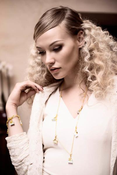 Rosato ADV Jewelry