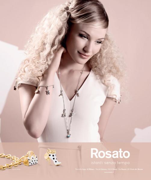 Rosato ADV