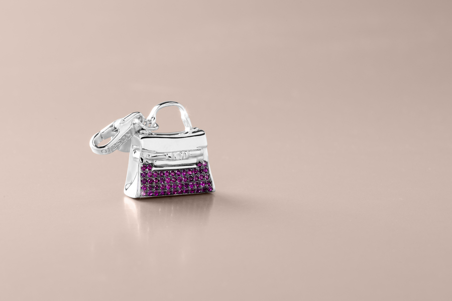 Rosato Jewels ADV Still Life