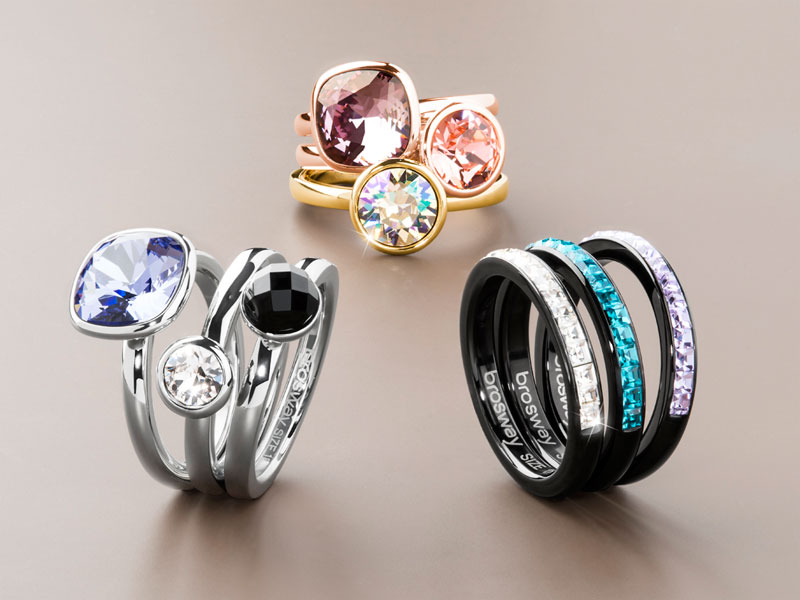 Brosway Jewels ADV Still Life