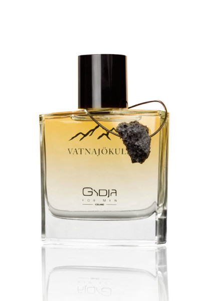 ADV Perfume Gydja Collection Vatnajokull Hafthor Julius Bjornsson The Mountain Iceland