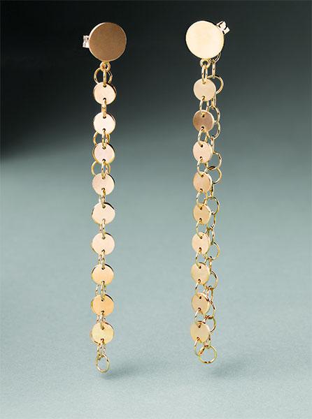 Icelandic Jewellery Still Life India asa