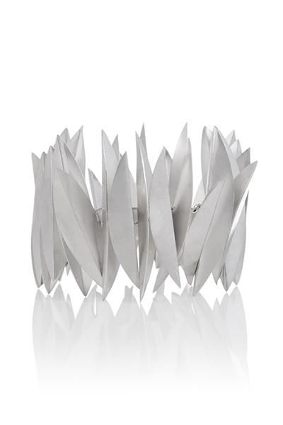 Aurum Icelandic Jewellery