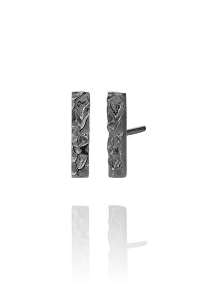 Asa Icelandic Jewellery