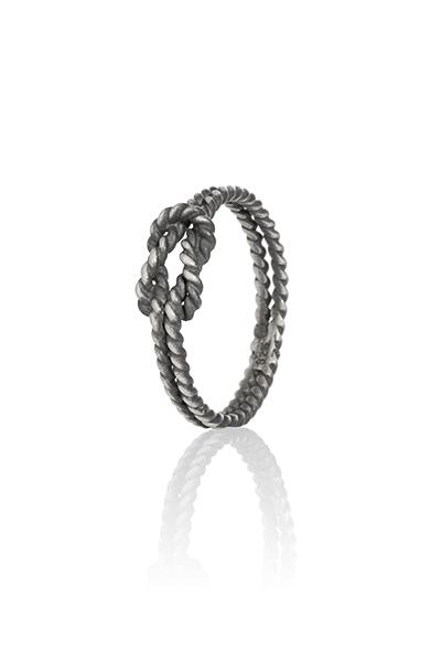 Bond Aurum Icelandic Jewellery