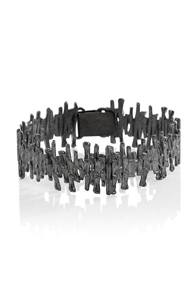 Cygnus Aurum Icelandic Jewellery