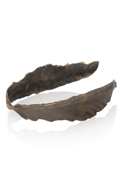 Falcon Aurum Icelandic Jewellery