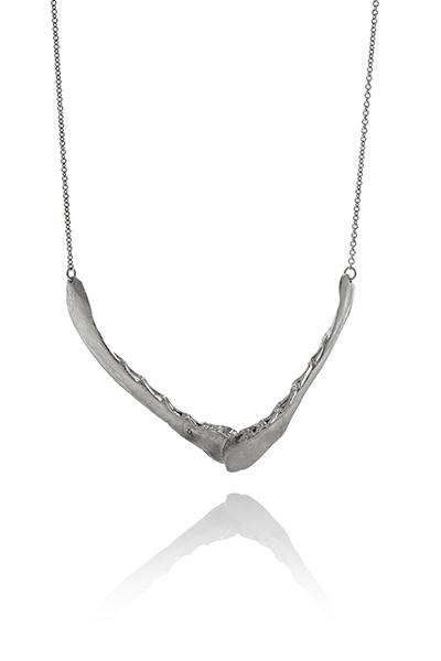 Lygnus Aurum Icelandic Jewellery