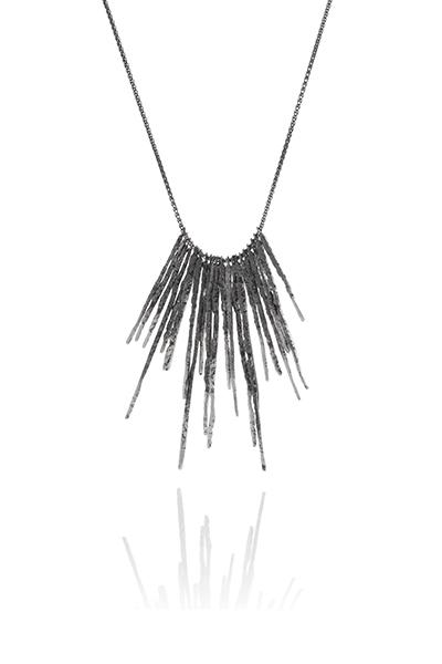 Nanook Aurum Icelandic Jewellery
