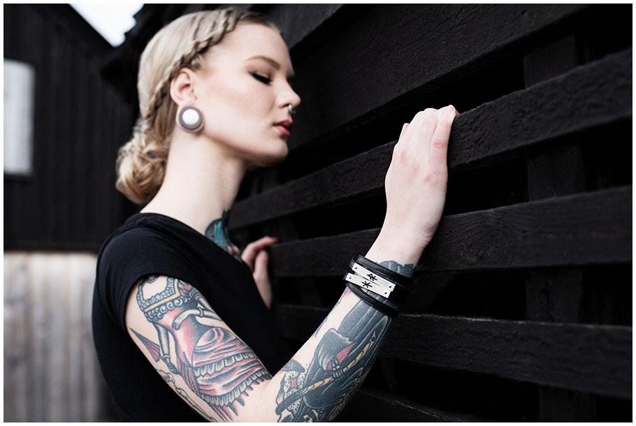 ljósmyndari Icelandic Design Photographer jewellery