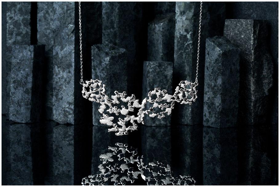 skartgripir ljósmyndari jewellery photographer